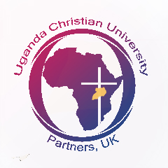 UCU Partners UK